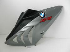 BMW S1000RR Verkleidung 2012-2014 12-14 Seitenverkleidung Front side Fairing K42