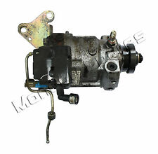 FORD TRANSIT MK6 2.0 TDCi 125 FIFA FUEL DELIVERY HIGH PRESSURE PUMP 2001 - 2006