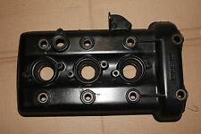Ventildeckel Triumph Daytona Speed Tripple T595 T509 955i engine valve cover