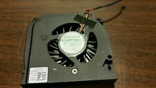 Dell Inspiron 1525 1526 1545 1546 CPU Cooling Fan 0C169M  Genuine