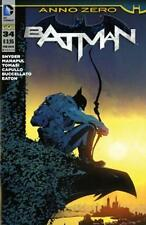 BATMAN 34 - THE NEW 52 - DC COMICS - LION nuovo italiano