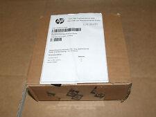 HP q5982-67926 - Paper pickup roller - 250 fogli di carta CASSETTA Pickup Roller