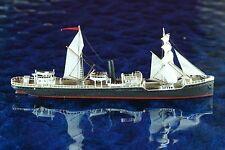 Eduard Bohlen  Hersteller GEM C 1508,1:1250 Schiffsmodell