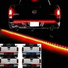"60"" Sealed SUV LED Function Rear Tailgate Brake Light Bar Strip Truck Jeep"