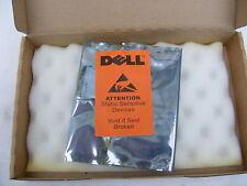 Nueva Dell pwp5h Wlan Wifi minitarjeta de media