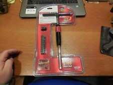 """NEW Craftsman 3/8"""" Drive MACH Series T-Handle Driver 14 Pieces 50014"""