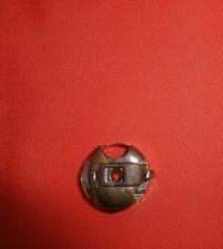 Spulenkapsel für Singer 306k23