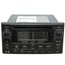 PF-3545 New Car Stereo Dash Head Unit Subaru 6 CD Changer Forester Radio