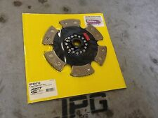 ACT 6 Puck Solid Clutch Disc Hydraulic B Series GSR LS B16 B18b B18c B18c1