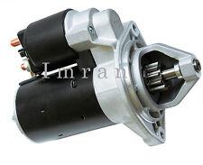 Anlasser/ Starter Lada Niva 1700ccm (Lada Niva 21214), 2101-3708010