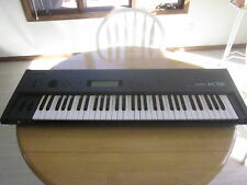 Vintage Kawai K5 Keyboard Synthesizer  - Nice Condition!