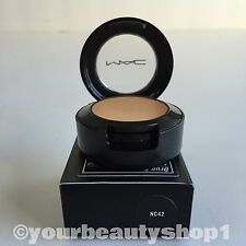 Mac Studio Finish SPF 35 Concealer NC42 100% AUTHENTIC