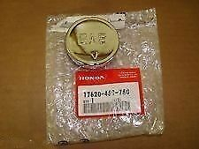 Honda Z50R CT110 NC50 NH80 New Fuel Tank Gas Cap Rare Vintage 17620-459-750