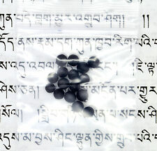 """ Q - Naghr "" Tibetan Herbal Antibiotic Medicine Pill For Infection Inflammation"