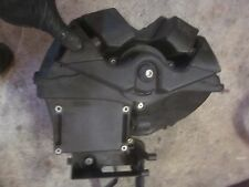 ducati monster 796 airbox