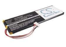 3.7V battery for Sonos Controller CB100, Controller CR100, CP-CR100, URC-CB100