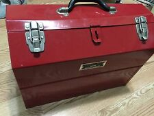 Blue point KRW48A tool box *Made in USA*