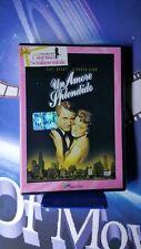 un amore splendido *DVD*NUOVO*