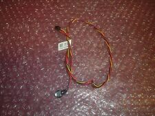 Dell Optiplex 3020 Tower Power Button & Cable YPX0C