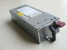 HP DL380 G5 PSU HP 403781-001 1000W Alimentatore adatta DL385 G2 ML370 G5 ML350 G5