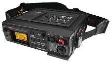 FOSTEX FR-2 DIGITAL FIELD RECORDER
