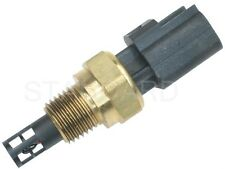 Standard Motor Products AX49 INTAKE AIR TEMPERATURE SENSOR - STANDARD