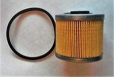 Fuel Filter to Fit Bukh DV & Volvo Penta Diesels Bukh  Volvo 876554