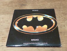 PRINCE - BATDANCE - RARE CD 3 INCHES - CD 3 POUCES