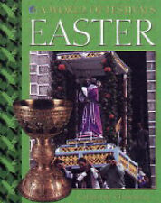 Chambers, Catherine Easter (A World of Festivals) Very Good Book