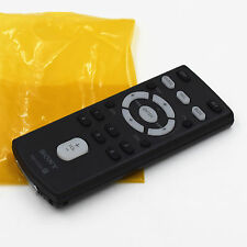 Genuine Sony CAR AUDIO CD REMOTE CONTROL RM-X151 RM-X159