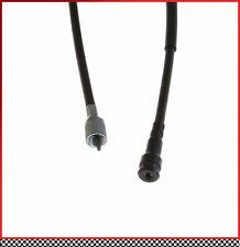 Câble de compteur pour Honda NH 80 MS Lead - Année 83-84