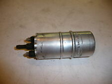 BMW Bosch Fuel Pump K1100 K100 K75