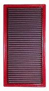 FILTRO ARIA BMC PORSCHE 911 3.0 SC 204 CV 1982   1983 29801