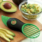 New Avocdo easy seed out 3 in 1 for fun