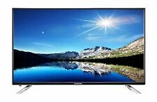 TV LED 40 POLLICI CHANGHONG FULL HD 200H GARANZIA ITALIA DVB T2 40D2100 T2