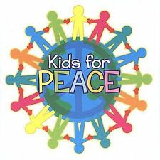 Kids for Peace, Hit Crew, Good