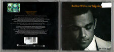 ROBBIE WILLIAMS - Tripping ( CDs  - 2005 ) Make me Pure - Meet the Stars