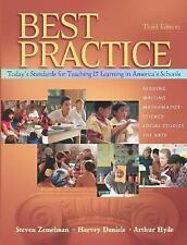 Acc, Best Practice, Today's Standards for Teaching and Learning in America's Sch