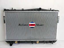 RADIATOR FOR 2004-2008 SUZUKI FORENZA/2005-2008 SUZUKI RENO L4 2.0 AT