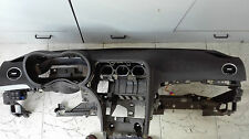 ALFA ROMEO 159 KIT AIRBAG + CRUSCOTTO + PRETENSIONATORI ORIGINALE