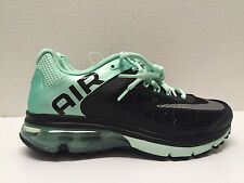 New NIKE AIR MAX FITSOLE 2 Womens Excellerate 2 2014 SIZE 6 23cm EUR36.5 $140
