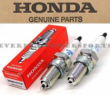 2 Pack NGK Spark Plug DPR7EA-9 Elite, Reflex, Big Ruckus Plugs (See Notes)M172 C
