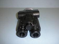 Tubo Binocular basculante Olympus CK40-TBI