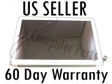 "MacBook Air 13"" A1466 MD760LL/B MD761LL/B MD760LL/A LCD Display 661-7475 B"