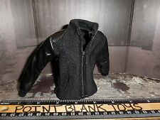 DAMTOYS LONG SLEEVE SHIRT GANGSTERS KINGDOM SPADE 7 HARRY 1/6TH ACTION TOYS did