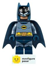 sh233 Lego DC Super Heroes 76052: Classic TV Series Batcave - Batman Minifigure