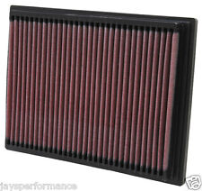 K&N 33-2070 Sports Performance Filtro Aria per BMW E36 320/323 / 325/328 / M3