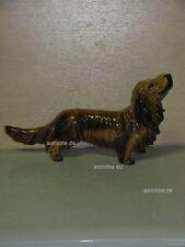 +# A001992_21 Goebel Archiv Muster Cortendorf Hund Dog Dackel Dachshund 8899