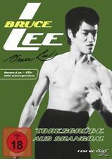 Bruce Lee - Todesgrüße aus Shanghai (2010) - FSK18 DVD