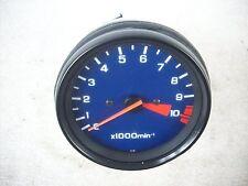 Drehzahlmesser DZM / Tachometer Honda CB 450 S / PC17